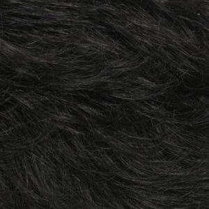 Estetica Wigs | R1B Off-Black