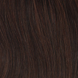 Raquel Welch Wigs - Color R2/31 Cocoa