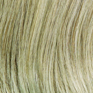 Raquel Welch Wigs - Color R23S+ Glazed Vanilla