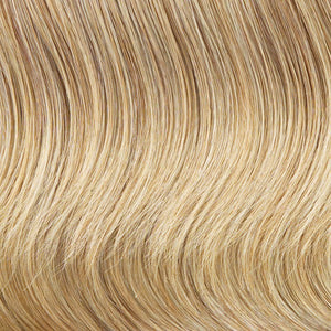 Raquel Welch Wigs - Color R25 Ginger Blonde