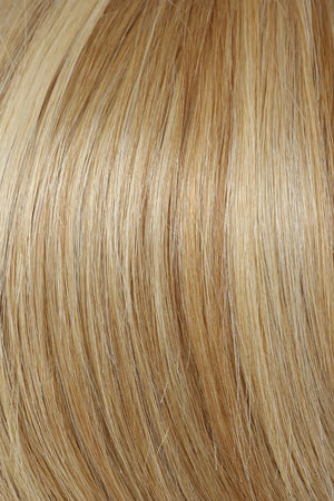 Raquel Welch Wigs - Color GINGER BLONDE R25