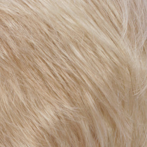 Estetica Wigs | R26/613 Golden Blonde / Pale Blonde Blend