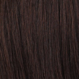 Estetica Wigs - R2 | Darkest Brown