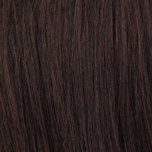 Estetica Wigs | R2 | Darkest Brown