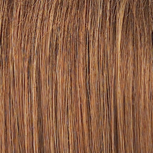 Raquel Welch Wigs - Color R3025S Glazed Cinnamon