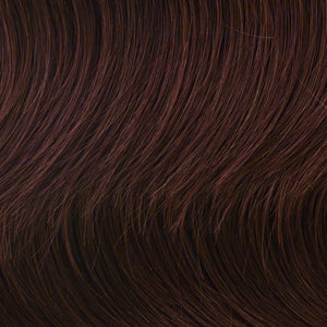 Raquel Welch Wigs - Color R33 Dark Auburn