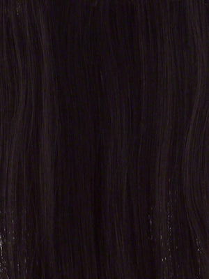 Hairdo - Color R3HH (DARK BROWN)