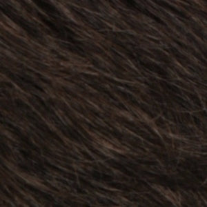 R4 8  Dark Brown Blended With Golden Brown