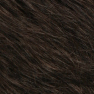 Estetica Wigs | R4/8 | Dark Brown / Golden Brown Blend