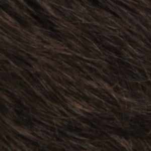 Estetica Wigs - R4/8 | Dark Brown Blended With Golden Brown