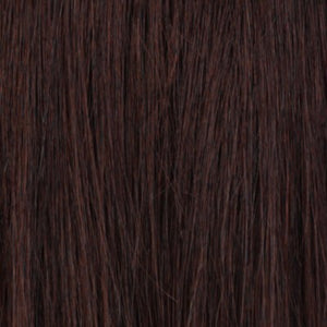 Estetica Wigs - R4 | Dark Brown