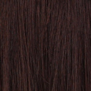 Estetica Wigs | R4 | Dark Brown