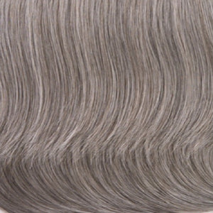 Raquel Welch Wigs - Color R56 Smoke