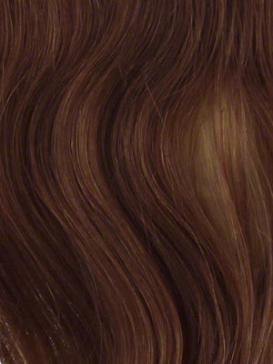 Hairdo - Color R5HH LIGHT REDDISH BROWN