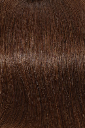 Raquel Welch Wigs - Color R5HH Light Redish Brown