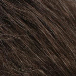 Estetica Wigs | R6/10 | Chestnut Brown / Medium Ash Brown Blend
