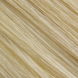 Estetica Wigs | R613/24H | Pale Golden Blonde / Light Ash Blonde