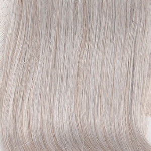 Raquel Welch Wigs - Color R61 - Palest Pearl