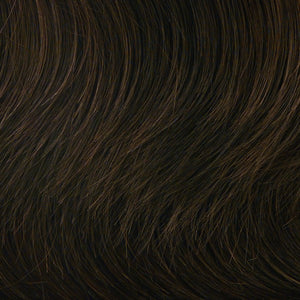 Raquel Welch Wigs - Color R6/30H Chocolate Copper