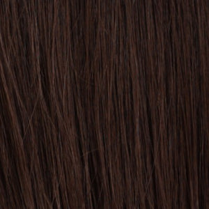 Estetica Wigs | R6 | Chestnut Brown