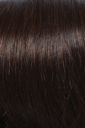 Raquel Welch Wigs - Color R6 Dark Chocolate