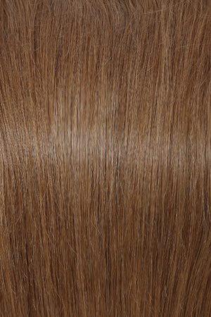Raquel Welch Wigs - Color R7HH Strawberry Blonde