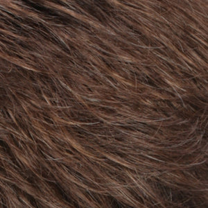 Estetica Wigs - R8/10/27/20 | Golden Brown/ Medium Ash Brown Blended With Light Auburn and Golden Blonde