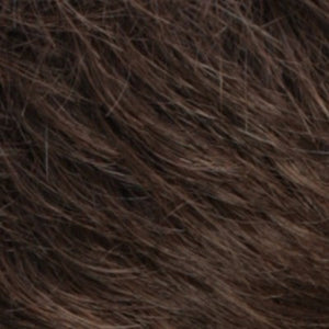 Estetica Wigs - R8/12 | Golden Brown Blended With Light Brown