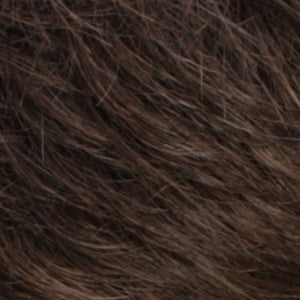 Estetica Wigs | R8/12 | Golden Brown Blended With Light Brown