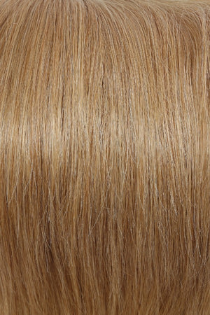 Raquel Welch Wigs - Color R8HH Golden Blonde
