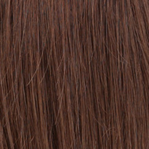 Estetica Wigs | R8 | Golden Brown