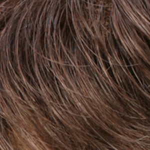 Estetica Wigs | R9/12 | Light Golden Brown / Light Brown Blend