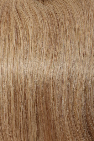 Raquel Welch Wigs - Color R9HH Light Golden Blonde