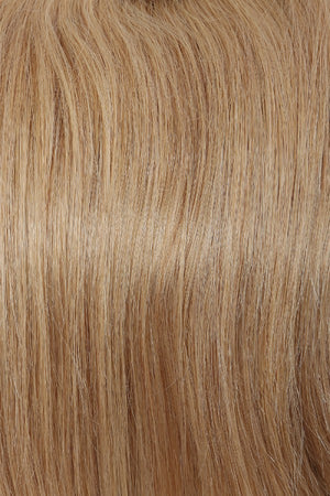 Raquel Welch Wigs | R9HH | LIGHT GOLDEN BLONDE