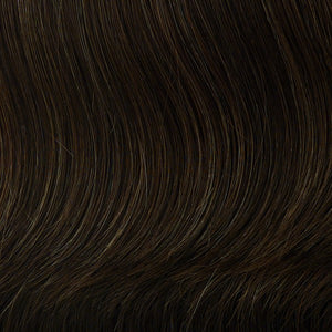 Raquel Welch Wigs - Color R9S+ Glazed Mahogany