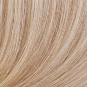 Estetica Wigs | RH14/88 | Dark Blonde w/Lightest Blonde Highlights