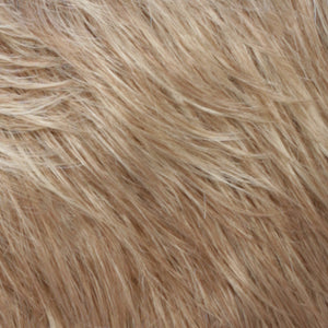 Estetica Wigs | RH1488 Dark Blonde with Lightest Blonde Highlights