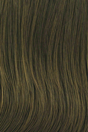 Raquel Welch Wigs Color - RL10/12 SUNLIT CHESTNUT