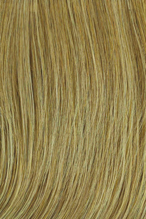 Raquel Welch Wigs - RL 13/88 GOLDEN PECAN