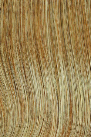 Raquel Welch Wigs Color - RL14/22 PALE GOLD WHEAT