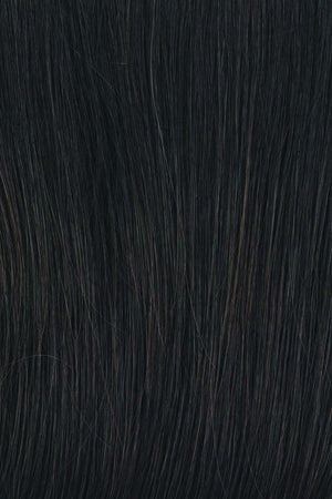 Raquel Welch Wigs - Color RL2/4 OFF BLACK