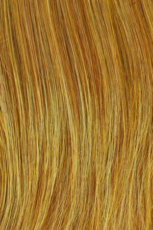 Raquel Welch Wigs - RL 25/27 BUTTERSCOTCH