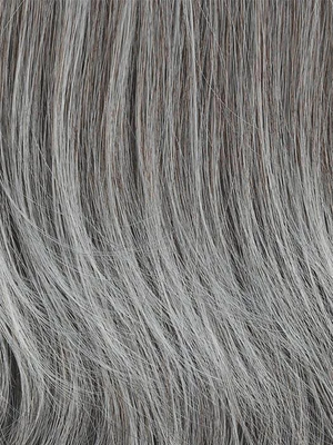 Raquel Welch Wigs | RL511-Gradient Charcoal