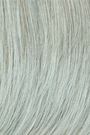 Raquel Welch Wigs - Color RL56/60 SILVER
