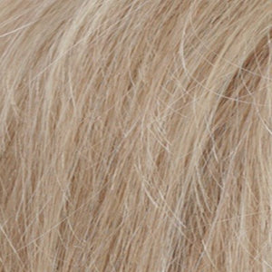 Estetica Wigs | ROM1488 | Dark Blonde Base with a subtle graduation to Lightest Blonde