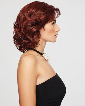 Raquel Welch Wigs | Editor's Pick by Raquel Welch