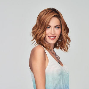 Simmer Elite Wig by Raquel Welch
