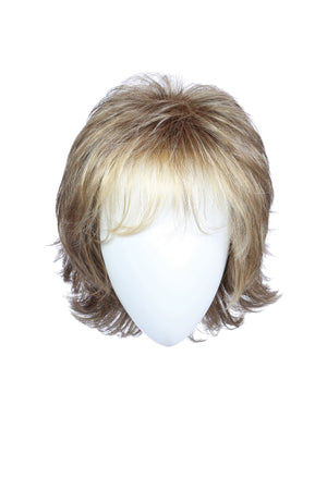 Raquel Welch Wigs | Trend Setter by Raquel Welch