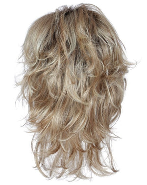 Tress Wig by Raquel Welch