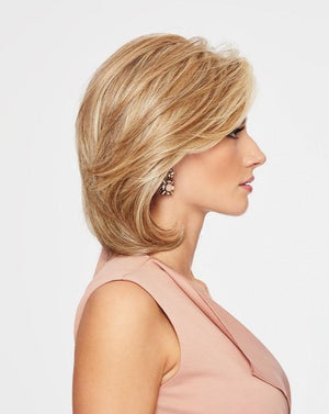 Raquel Welch Wigs | Upstage Wig by Raquel Welch